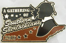 Lapel_pin_gathering_10