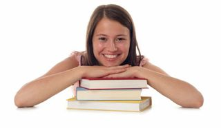 Girl-with-book-stack-extrac