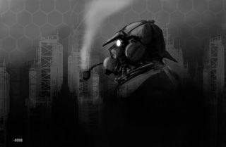 Robot_sherlock_by_sirdubdub-d49tsx6