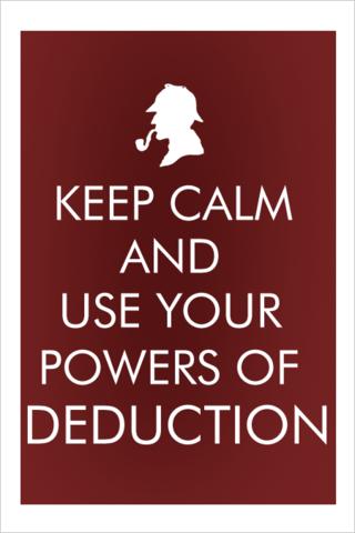 Keep_calm_sherlock_holmes_by_sophiedowney-d4m7oev