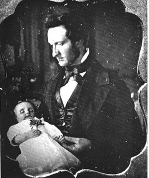 Victorian-post-mortem-photos-1