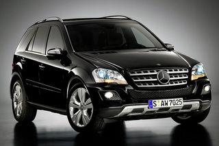 2012-Mercedes-Benz-ML-Class