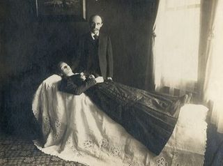 Victorian-post-mortem-photography-06-tm