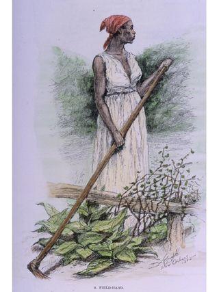 Slave-woman22
